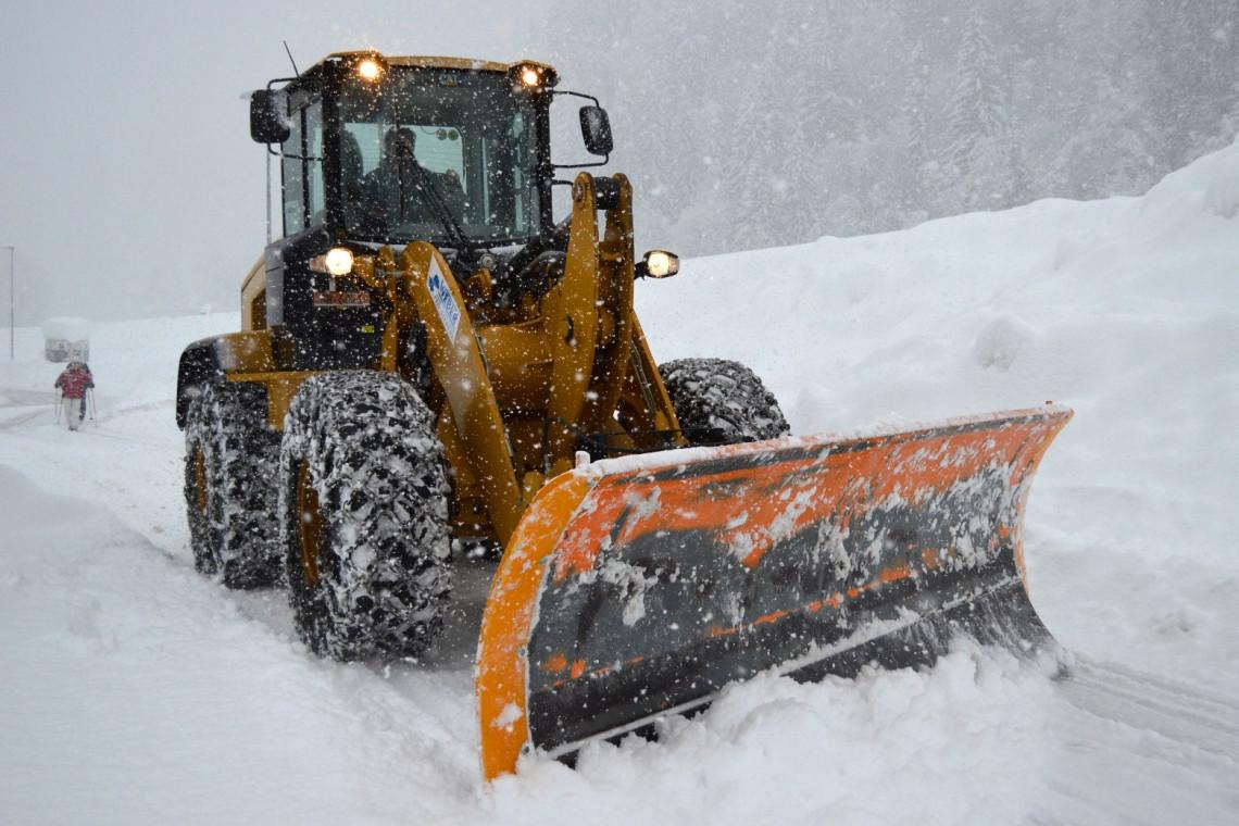 Schneeräumung19